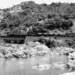 福知山線を走った DD54形機関車