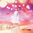 Hold On 〔CD+DVD〕 映画「僕の彼女は魔法使い」主題歌 発売日2018-12-22