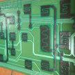 HDDレコーダのリモコン修理