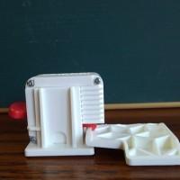 地震対策「冷蔵庫」はどうしていますか?