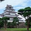 宮城の里と会津の旅 index