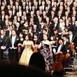 『「第九」アジア初演100周年記念事業 第37回ベートーヴェン「第九」交響曲演奏会』終演