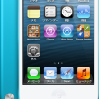 iPod touch5 1ヶ月使ってみて~