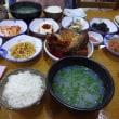 【目次】韓国・釜山旅行2018/3/14~17