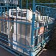 熊本【家電製品リサイクル処分】熊本市 エアコン処分持込み取外し済み無料回収‼️