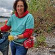 ドイツ(Germany 🇩🇪):  draws thousands of volunteers