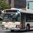 名市交 NKH-12