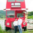 結婚1周年記念の撮影は糸島1周旅行 part 2 @糸島でエンゲージメントフォト