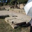 オリンピアの聖地カタコロン(その16)