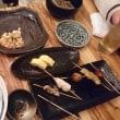 大阪3日間の旅~2日目 (2017.11.30 木)