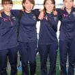 9/23 浜名湖・ヤングダービー 準優勝戦