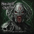 Malevolent Creation	/	The 13th Beast