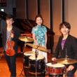 11月17日(土)渋谷で、お子様と一緒にプロの演奏を!