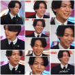 Going!11/12~♪