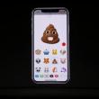アップル社よりiPhone Xなどが発表
