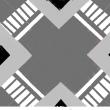 008:提言-08 「交差点の横断歩道」