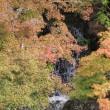誰かに 伝えたい南京都・・・けいはんな記念公園・水景園
