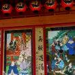 今月の目玉でしたが…『九月大歌舞伎』夜の部
