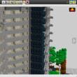 レゴ設計ソフト(レゴデジタルデザイナー/LDD)の操作方法など
