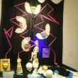 ■北海道創作人形作家グループAiDocka 第2回創作人形展 (2018年6月14~19日、札幌)