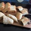 楽しいパン教室