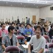 11月11日(日)  BandSquare(Bandで練習会)のエントリー!!