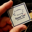 "Grill & WineBar ""Good Ton"" グットン"