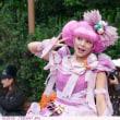アイドルマミー  〈ダンサーA〉  ハロウィーン・ポップンライブ2017
