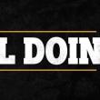 [結果・ALL DOIN・どインディの祭典・新木場、大社長「 #ALLDOIN 最高でした!本当に異才が集まった奇跡の興行でした」]11/9(金)ALL DOIN 新木場1stRING