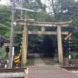 蝉丸神社の相談会