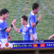 浦和は準々決勝敗退