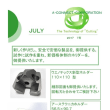 A・CONNECT・CORPORATION 7月