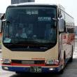 信南交通 松本200か・989