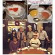 第42回 「店の特徴のある料理」 +数寄屋建築「三渓園・菖蒲」