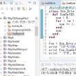 独習C#サンプルをRubyに変換出来るか?Chap2-2(第二章のNo2)
