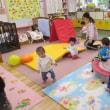 親子交通安全教室・秋の遠足