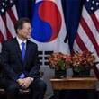 〇【韓国、北朝鮮への人道支援9億円】・・・・・韓国、国内外から疑問の声⇔当然だ何を考えている!
