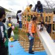 掛川城まつり