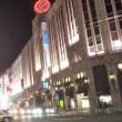 日曜夜新宿【追】