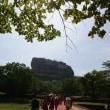 スリランカの旅(3)
