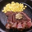 🐵 いきなりステーキ