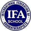 IFA学科本試験終了!