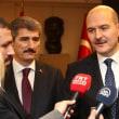 5万3000余のシリア人がトルコの地方選挙に投票する