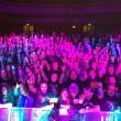 ライブ終了!@Hull UK
