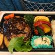 肉食 in 大阪