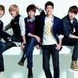 SHINee Jonghyun「Shinin'」@MUSIC BANK 180202