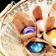 #富田昭雄県議会議員の忘年会#TCカラーの資格#豊田カラーの資格#ヴィジョンスパイラル