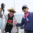 出漁!2017 9月-2