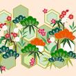 【京都府立植物園】松竹梅の寄せ植え講習会参加者募集のお知らせ(2017年12月17日実施、12月5日募集締切)