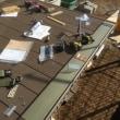 大詰め 外構工事18日目 エクステリア系の仕上げ 千葉 印西